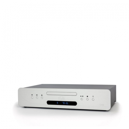 CD Player ATOLL CD50 SIGNATURE1