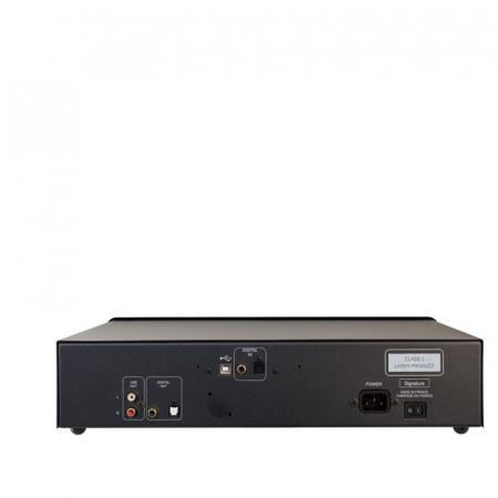 CD Player ATOLL CD50 SIGNATURE [2]