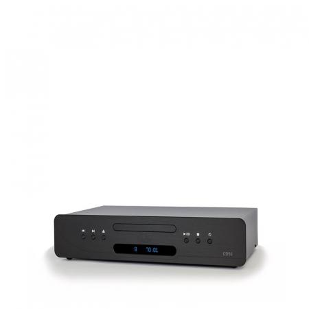 CD Player ATOLL CD50 SIGNATURE [0]