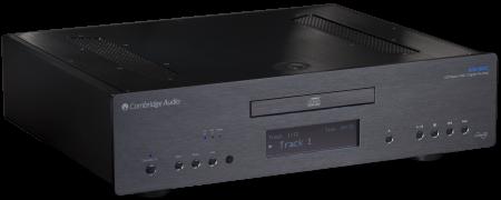 CD Player Cambridge Audio Azur 851C0