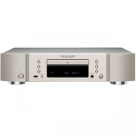 CD Player Marantz CD6006
