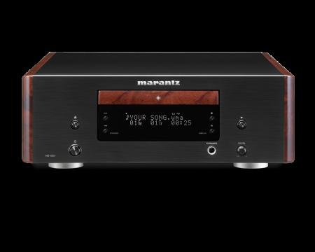 CD Player Marantz HD-CD11