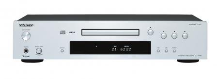 CD Player Onkyo C-7030
