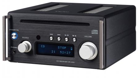 CD Player Teac CR-H101DAB0