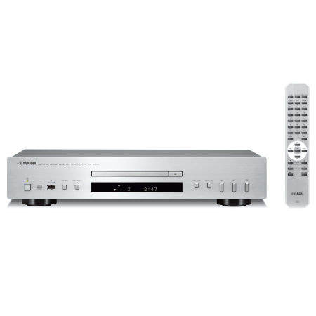 CD Player Yamaha CD-S300