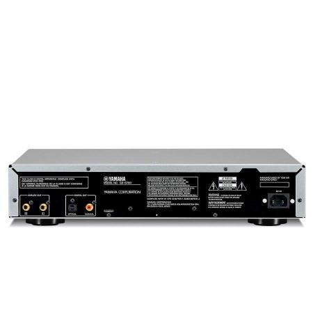 CD Player Yamaha CD-S7001