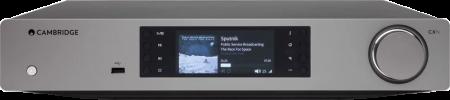 Streamer DAC Cambridge Audio CXN V20