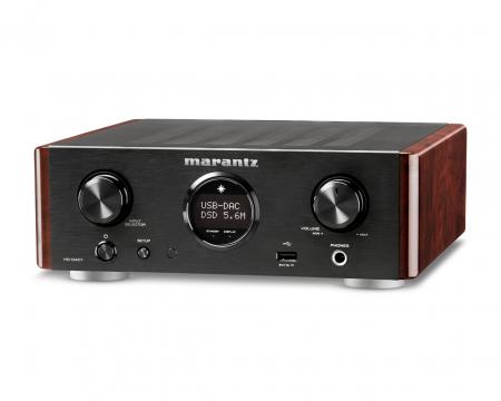 DAC Marantz HD-DAC1
