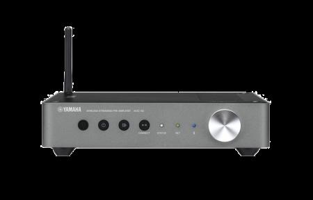 DAC/Streamer Yamaha WXC-50