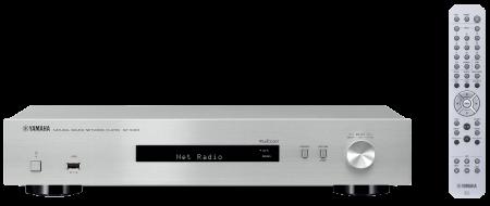 Streamer DAC Yamaha NP-S303