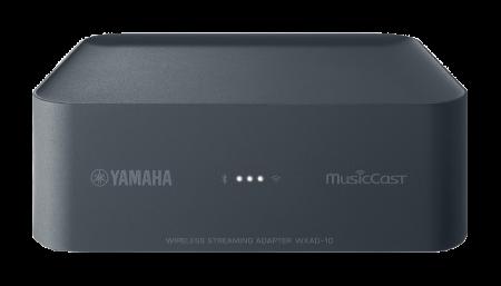 DAC Yamaha WXAD-100