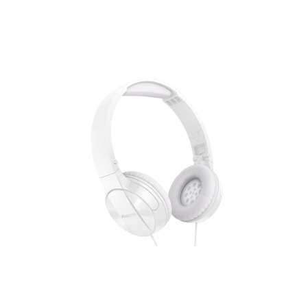 Casti On-Ear Pioneer SE-MJ5030