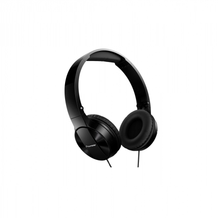 Casti On-Ear Pioneer SE-MJ503