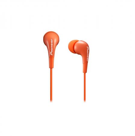 Casti in-ear Pioneer SE-CL502