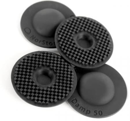 Izolator antivibratie Norstone Damp 50 (set 4 bucati)0