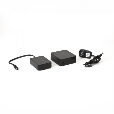 Kit Wireless pentru subwoofer Klipsch WA-20