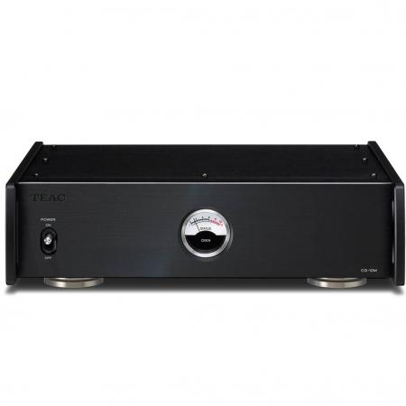 Master Clock Generator Teac CG-10M