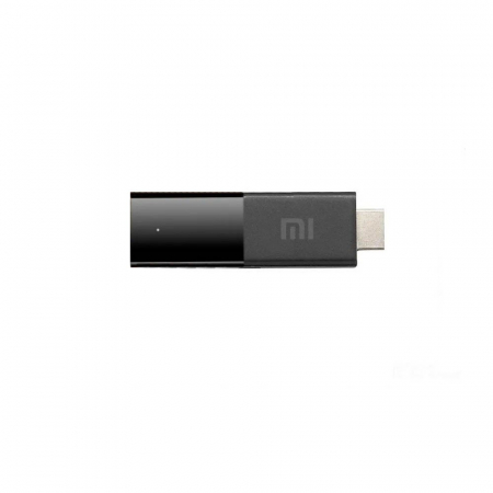 Mediaplayer Xiaomi Mi TV Stick