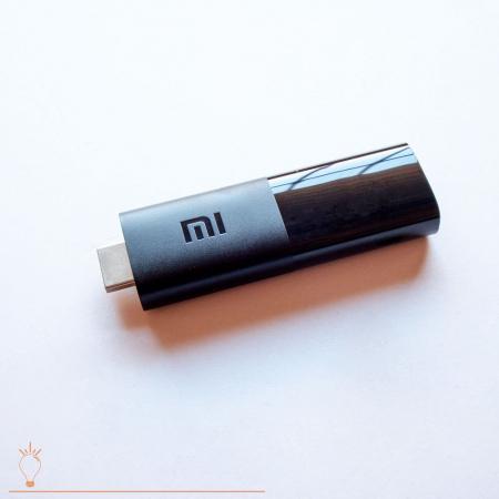 Mediaplayer Xiaomi Mi TV Stick [1]