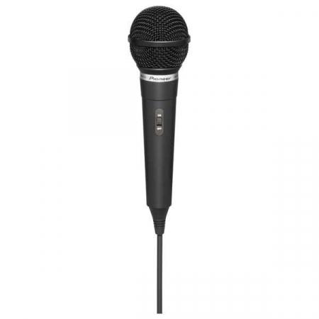 Microfon dinamic karaoke Pioneer DM-DV100