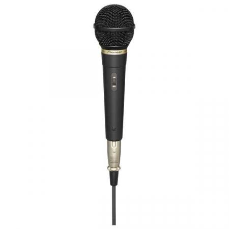 Microfon dinamic karaoke Pioneer DM-DV200