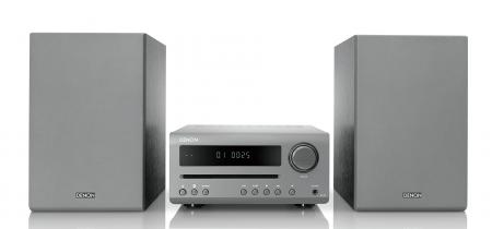 Minisistem Hi-Fi Denon D-T1