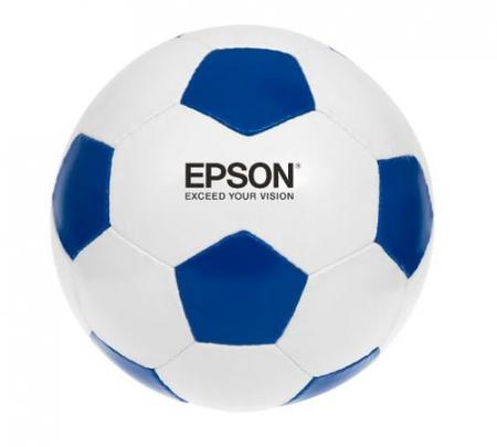 Minge fotbal Epson