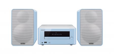 Mini sistem audio Onkyo CS-265