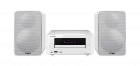Mini sistem audio Onkyo CS-265