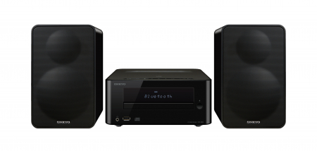 Mini sistem audio Onkyo CS-2650