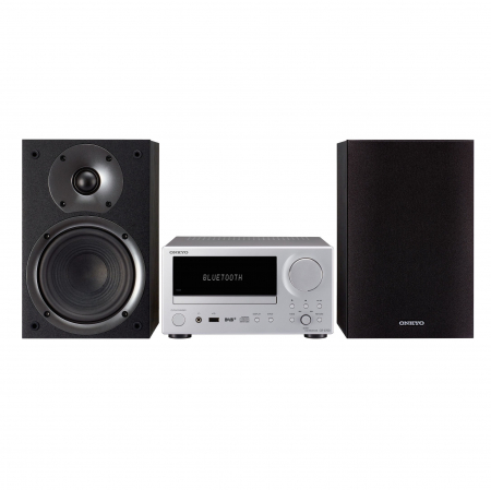 Mini sistem Onkyo CS-375D