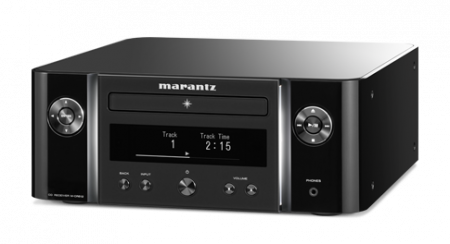 Minisistem Marantz MCR6121