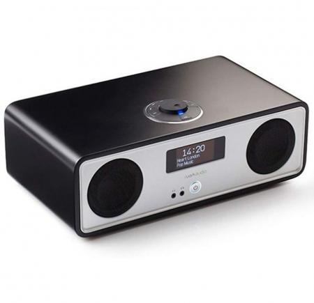 Minisistem Ruark Audio R2 MK3