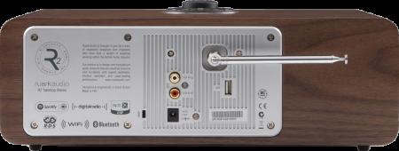 Minisistem Ruark Audio R2 MK32