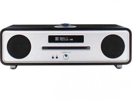 Minisistem Ruark Audio R4 MK3