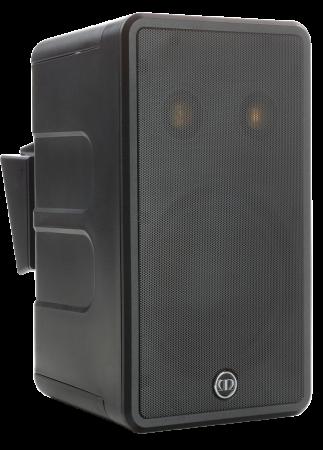 Monitor Audio boxa de exterior Audio Climate 60-T2 Stereo (1 bucata)