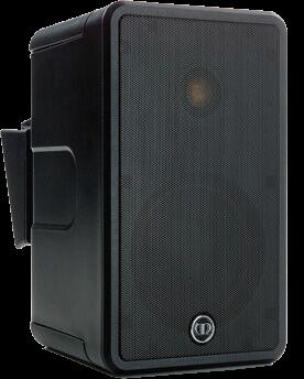 Monitor Audio boxe de exterior Climate 50
