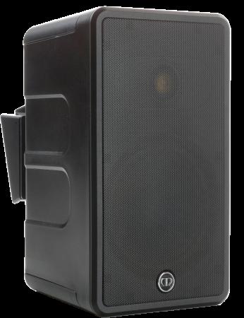 Monitor Audio boxe de exterior Climate 600