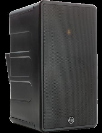 Monitor Audio boxe de exterior Climate 80