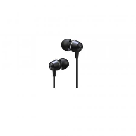 Casti in-ear EVO Pioneer SE-QL2T1