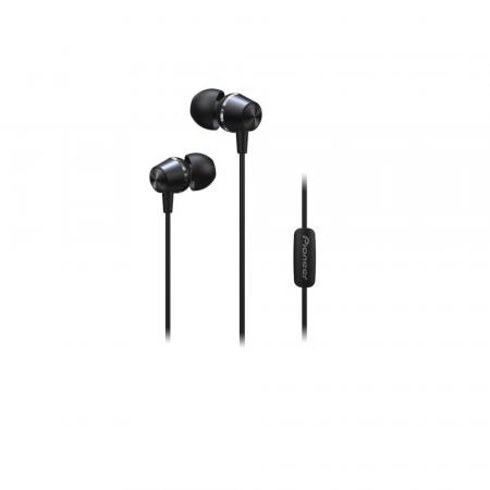 Casti in-ear EVO Pioneer SE-QL2T0