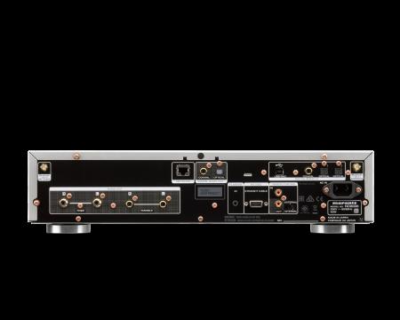 Network CD Player Marantz ND8006 [2]