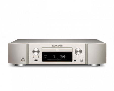 Network CD Player Marantz ND80061