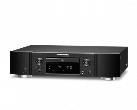 Network CD Player Marantz ND80060