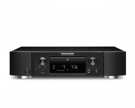 Network CD Player Marantz ND80061