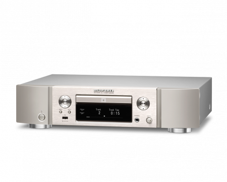 Network CD Player Marantz ND80060