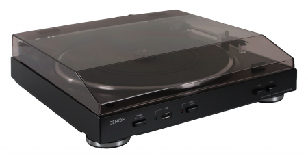Pick-Up Denon DP-200USB1