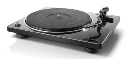 Pick-Up Denon DP-4000