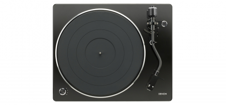 Pick-Up Denon DP-4002