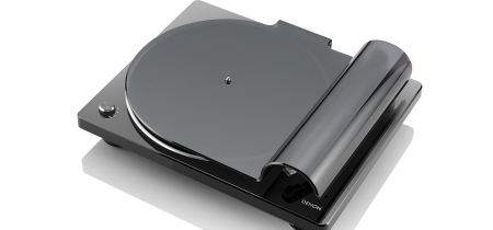 Pick-Up Denon DP-4004
